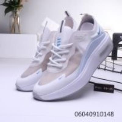 cheap quality Nike Air Max Dia sku 6